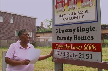 Best of black harvest film series blueprint for bronzeville this concise and illuminating documentary with ronit bezalel 70 acres in chicago as supervising producer recounts the fight to maintain affordable housing malvernweather